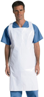 Picture of Apron - Medium Weight
