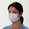 Picture of Mask, So Soft™ - Dental - Earloop