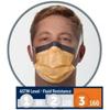Picture of FluidShield™ Mask - KC300