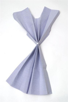 Picture of Exam Gown - Avalon