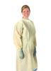 Picture of Isolation Gown - Medline