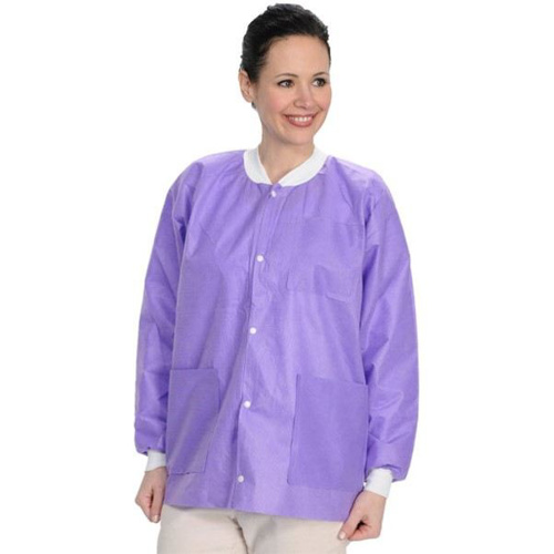 Picture of Jacket, ValueFlex™ - Purple