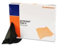 Picture of ACTICOAT™, Flex 3 & 7