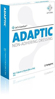Picture of ADAPTIC® Dressing
