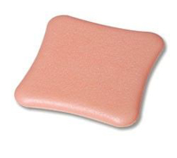 Picture of Allevyn® Non-Adhesive