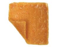 Picture of MEDIHONEY® Calcium Alginate