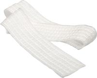 Picture of AQUACEL® Hydrofiber® Ribbon