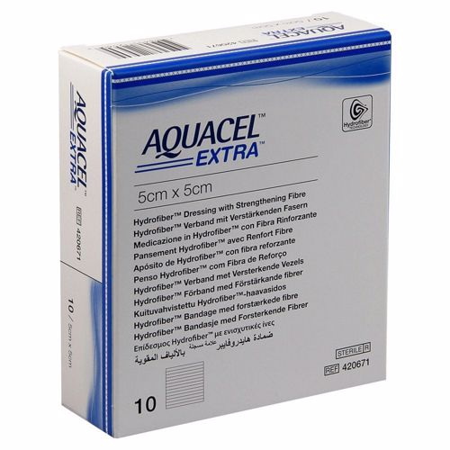 Picture of AQUACEL® Extra™