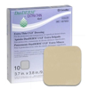 Picture of DuoDERM® Extra Thin Dressing