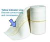 Picture of Bandage, SurePress® High Compression
