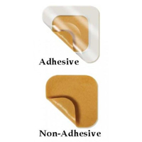 Picture of MEDIHONEY® Honeycolloid