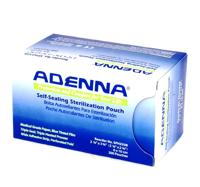 Picture of Adenna® - Sterilization Pouch