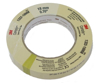 Picture of Autoclave Tape - 3M™