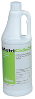 Picture of MetriCide™ 28