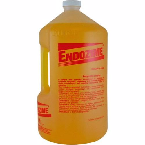 Picture of Enzymatic Cleaner
