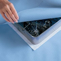Picture of Sterilization Wrap, ONE-STEP® - H100