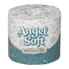 Picture of Georgia-Pacific - Angel Soft® - Bath Tissue