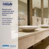 Picture of Kleenex® - Cottonelle® - Bath Tissue