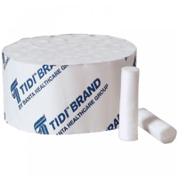 Picture of Dental Roll, Tidi®