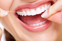 Picture of Floss - Oral-B® - Glide