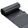 "Picture of 30"" x 36"" - BLACK - Can Liner"