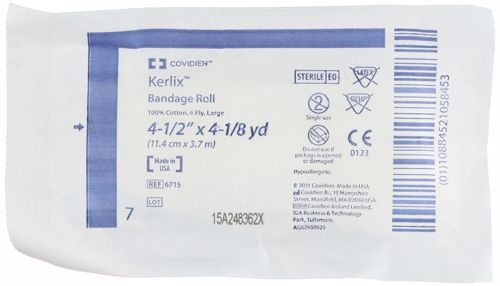 Picture of Kerlix™ Roll - Covidien