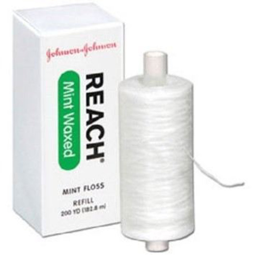 Picture of Floss - Reach® - Refill