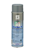 Picture of Disinfectant Spray - SparSan Q®