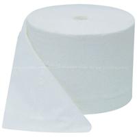 Picture of Scott® - Coreless - Bath Tissue