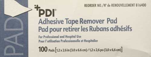 Picture of Adhesive Tape Remover - PDI®