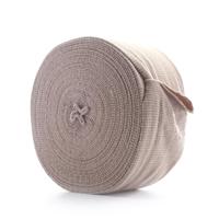 Picture of Tubular Elastic Sport Bandage