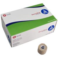 Picture of Dynarex - Sensi-Wrap™