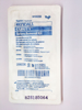 Picture of Suture Removal Kit, Covidien