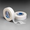 Picture of Paper Tape, 3M™ Micropore™