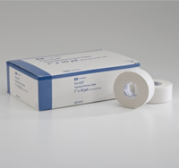 Picture of Paper Tape - Kendall™