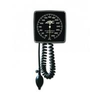 Picture of Aneroid Sphygmomanometer