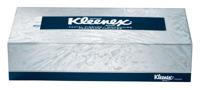 Picture of KLEENEX® - 100 / Bx - Facial Tissue