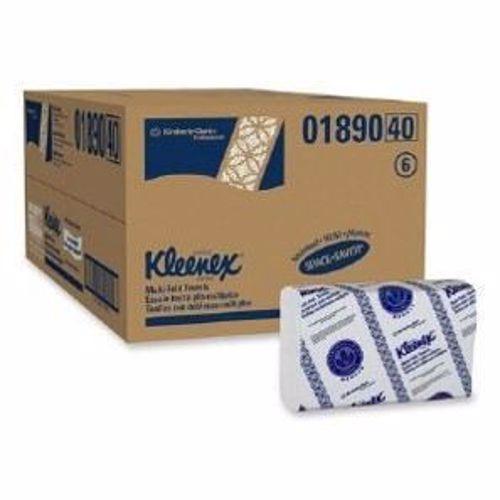 Picture of Multi-Fold Towel - Kleenex®