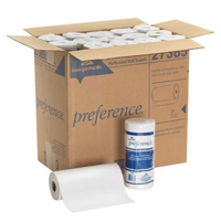 Picture of Preference® - Roll Towels