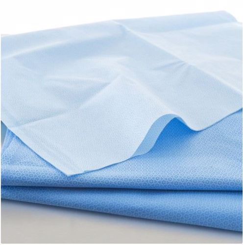 Picture of Sterilization Wrap, ONE-STEP® - H200