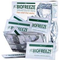 Picture of Biofreeze - 5 Gram