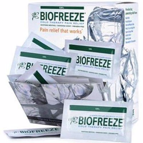 Picture of Biofreeze - 5 Gram