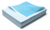 Picture of Bed Sheet - Avalon