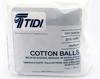 Picture of Cotton Balls - Tidi®