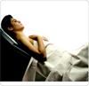 Picture of Drape Sheet - Avalon