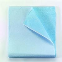 Picture of Drape Sheet - Tidi®