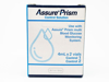 Arkray Assure Prism Controls