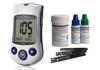 Arkray Assure Prism Glucose Testing System
