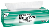Picture of Kimwipes - Delicate Task Wipers