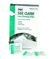 Picture of Lens Cleaner - PDI®